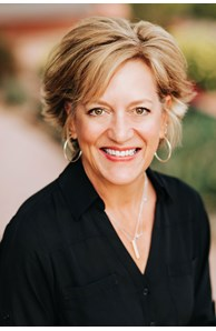 Denise Von Der Linn