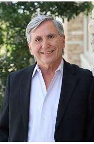 Fred Swiderski