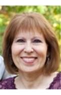 Kathy Parnum