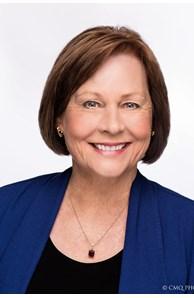 Sandy Esmay