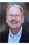 Rick Seutter