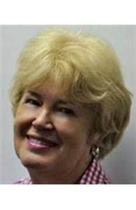 Yvonne Arnett