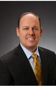 Brian Genzlinger