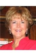 Marian Nelson
