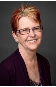Janie Peterman