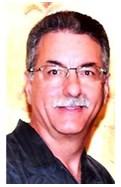 Joe Roedig