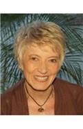 Marilyn Emery