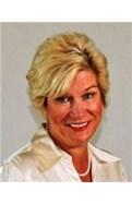 Carolyn Hayes