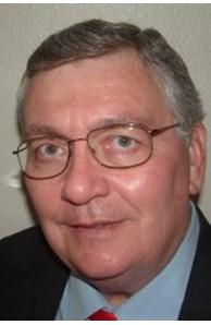 Keith Berger