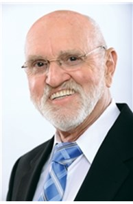 Roger Hibline