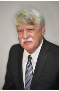 Jim Musselman