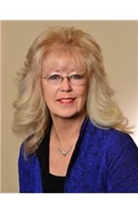 Carolyn Thompson
