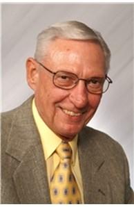 Jim Merwin