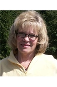 Elaine Cross