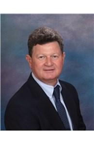 Mitch Woulfe