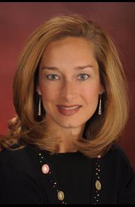 Suzanne Klinkenberg