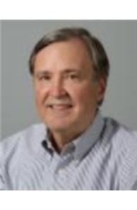 Dennis Harman