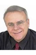 Paul Scoville