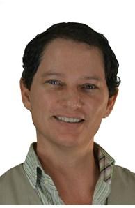Kirk Conrado