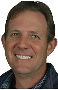 Jim Emler