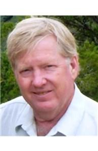 Steve Kargel