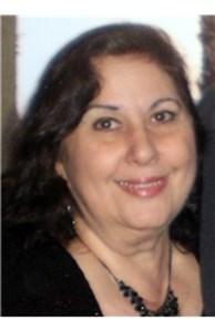 Sue Maakestad