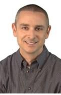 David Holmstrom