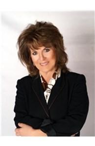 Sheila Hanna