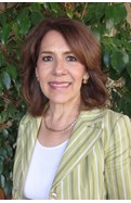 Susana Velazquez Hise