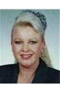 Monica Branch