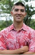 Brian Karamoto