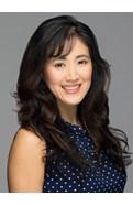Darlyne Chinn