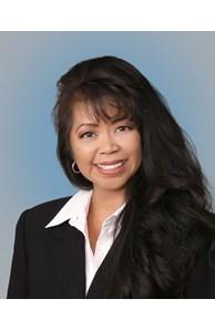 Yvonne B. Banogon