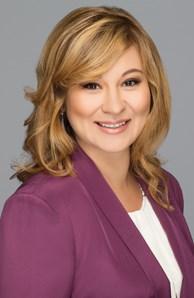 Marina Snazina