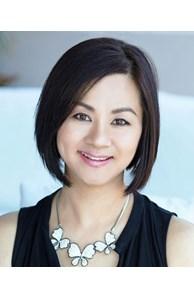Cindy Zou