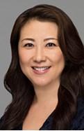 Saori Yokogawa