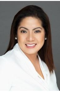 Melanie Melay Malunay