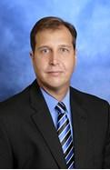 Michael J. Legler