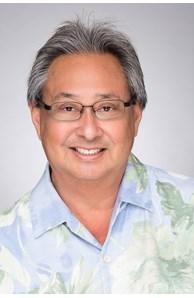 Darrell H. Kimura