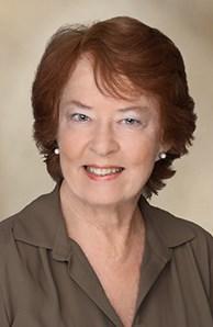 Joanna L. Myers