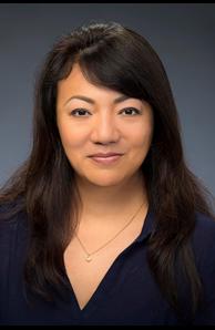 Atsuko Barth