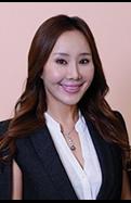 Christy An Chun