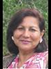 Vineeta Jetley