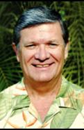 James W. Wright