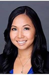 Melanie C. Danao