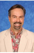 James E. Lewis