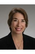 Helen S. Macneil