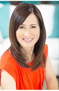 Laurie Chang Murphy