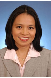 Roselyn T. Galapon