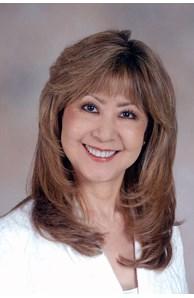 Lynn C. Plantz